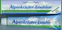 ( 4,95 EUR / 100 ml)   LLOYD Alpenkräuter Emulsion 1 x 200 ml